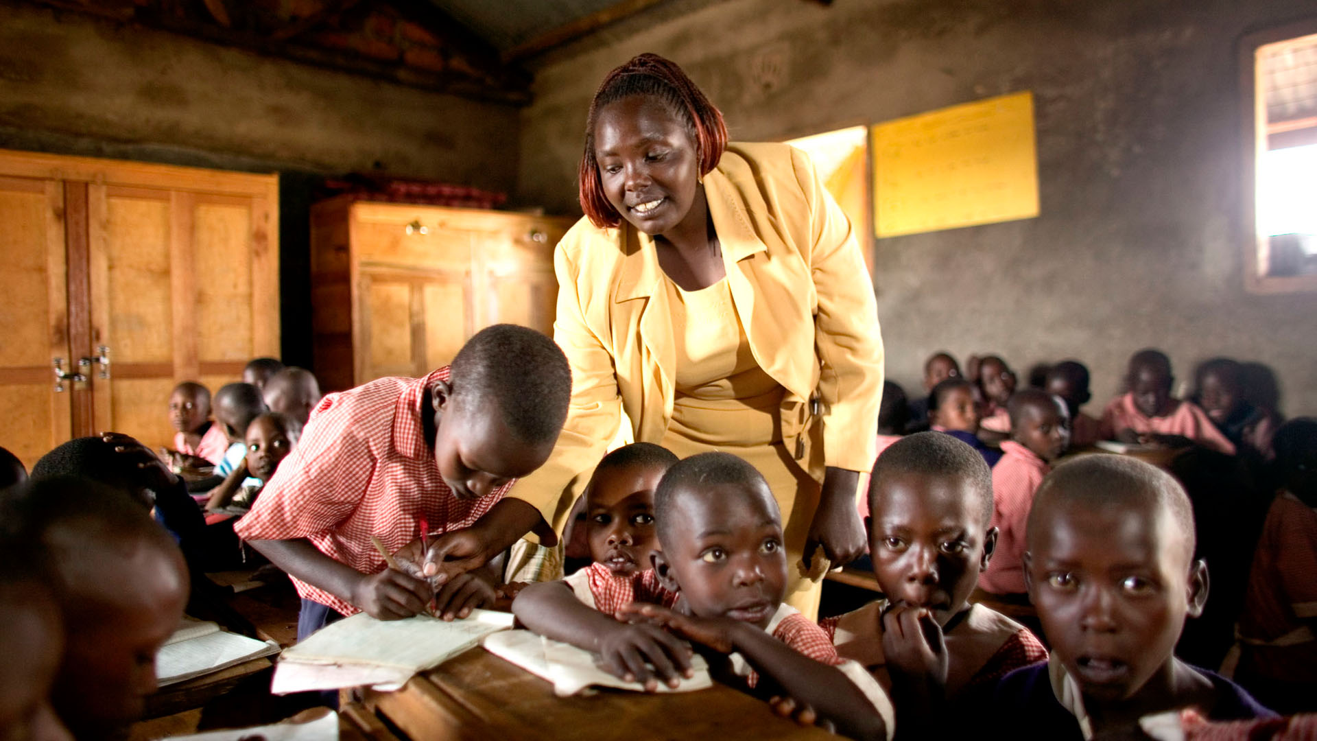 Image result for education in africa hd